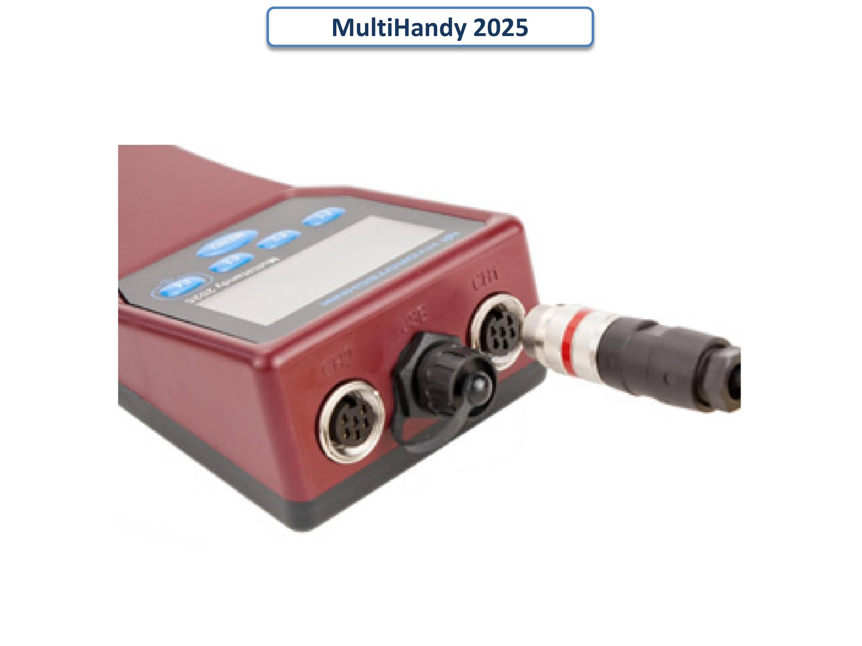 MultiHandy 2025