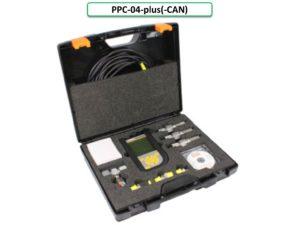 Stauff PPC-04-plus