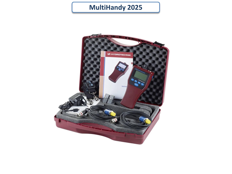 MultiHandy 2025 набор кейс