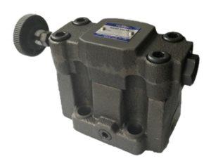 B3G предохранительные клапаны высокго давления B3G