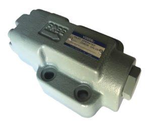 CPDG-03-04 клапан Yuken