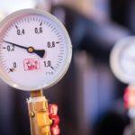 Отличие регуляторов давления от редукционных клапанов